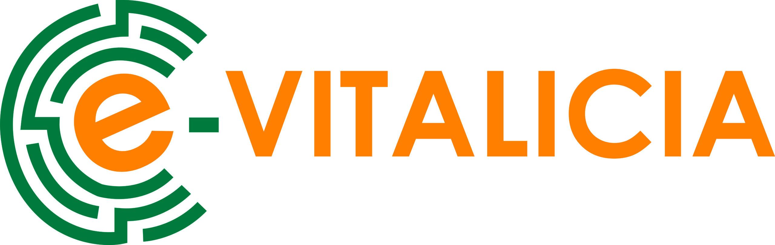 e-Vitalicia
